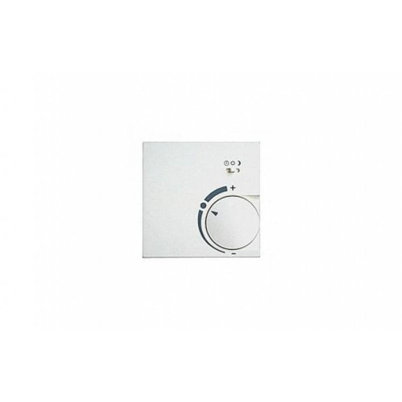 Комнатный термостат RC21